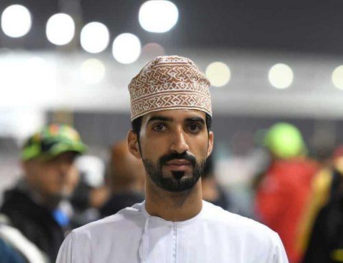 Wie man als Tourist im Oman die lokale Kultur respektiert